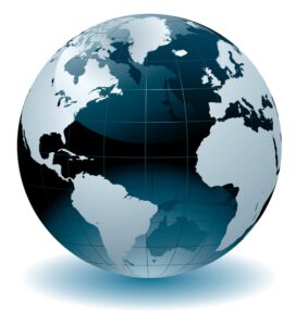 bigstock-World-globe-vector-illustratio-28933154