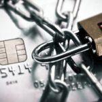How Has Fraud Evolved?