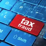 FTC: Nearly 50 Percent Rise in Identity Theft Due to Tax Refund Fraud
