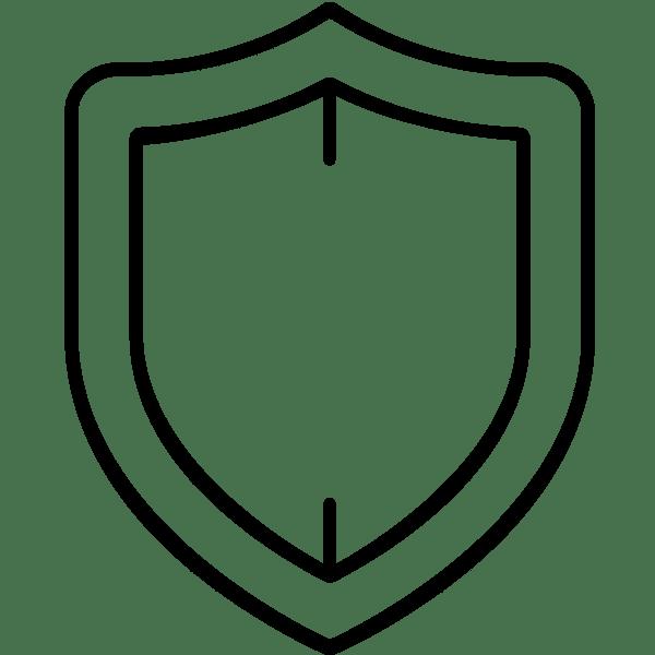 Improve Trust & Security